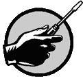 символ мастерской