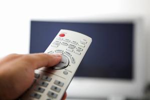 Проверка и ремонт пульта ДУ телевизора