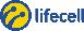лого лайфселл