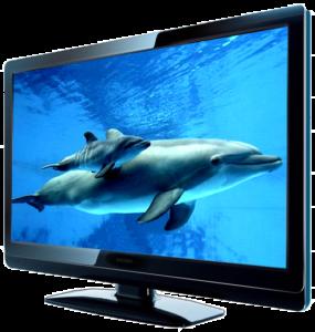 починить телевизор недорого