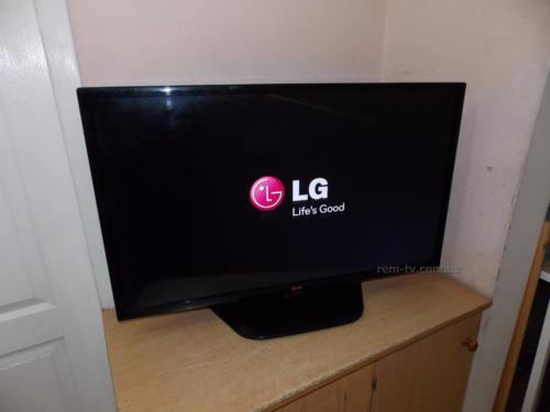 LG 37LN541U